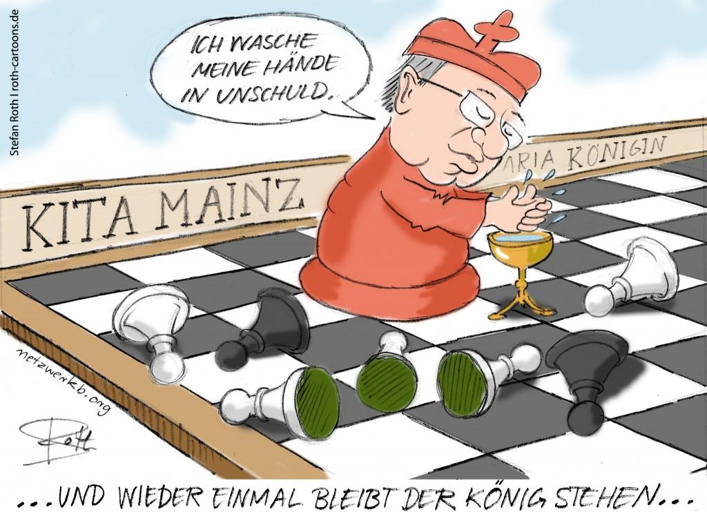 kardinal-lehmann-kita-mainz