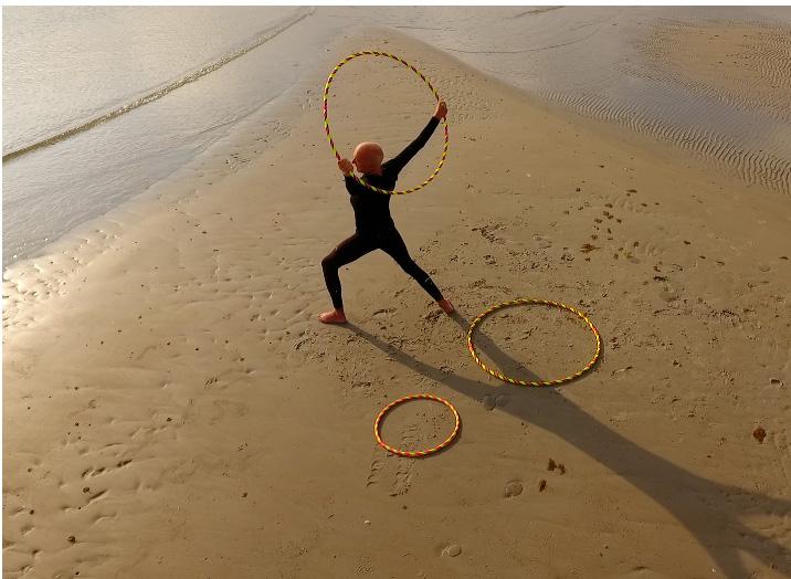 hula-hoop_insel